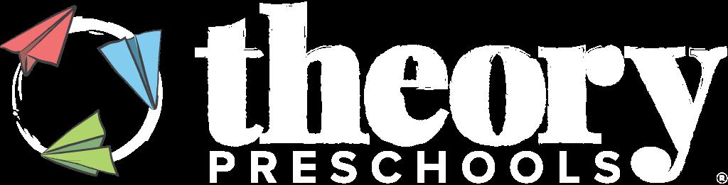 Theory-Preschools-Header-(white)